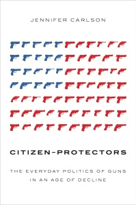 Carlson_Citizen_cover