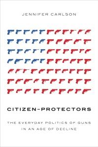 Carlson_Citizen_cover